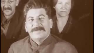 Как Сталин боролся с Пятой колонной ДОКУМЕНТАЛЬНЫЙ ФИЛЬМ