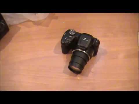 Автомобильные камеры, видеокамера для автомобиля