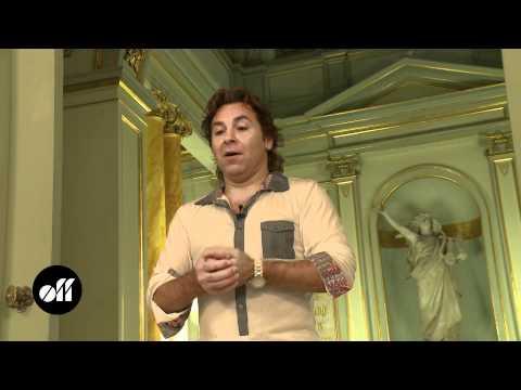 "Roberto Alagna ép. 4/4: ""Pasíon"" l'interview exclusive"