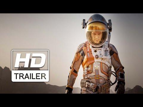 Trailer do filme O Retorno de Aliens - O Perigo Está na Terra