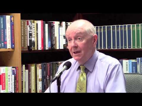 Carolina Journal's Rick Henderson discusses new Outer Banks passenger ferry