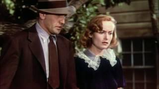 Nothing Sacred (1937) CAROLE LOMBARD