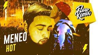 MENEO HOT ⚡ Kevo DJ ft Dani Cejas