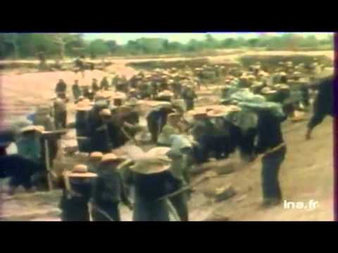 Khmer Rouge Song, 9 - 22 - 13