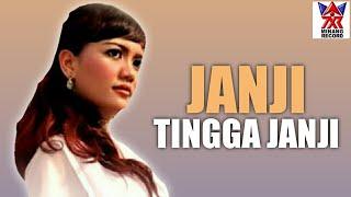 """Ria Amelia  """"Janji Tingga Janji""""  Pop Minang Exclusive"""