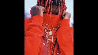 Lil Yachty - ' All In ' Ft ( The Yacht Group ) Theme Song Of Roller Coasters