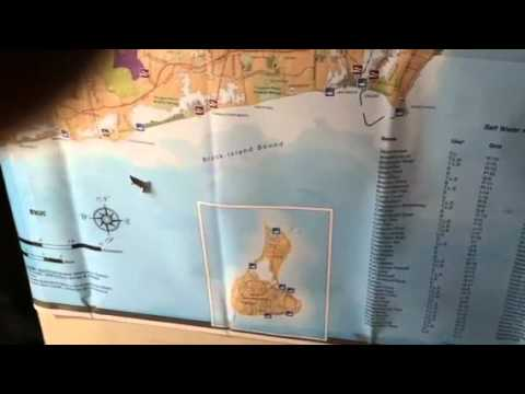 RI Fishing Report RI Saltwater Fishing Report RI Striped Bass Fishing Block  Island Bluefish