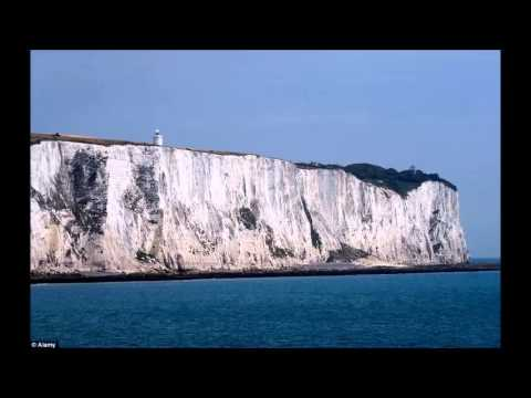 (There'll Be Bluebirds Over) The White Cliffs of Dover