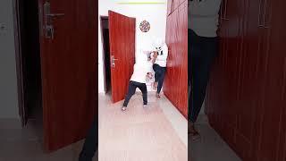 Marshmello GHOST PRANK ON MARVELOUS vs Junya1gou funny video 😁🤣 JUNYA TikTok 2021 WigoFellas comedy