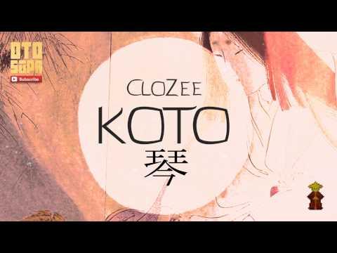 CloZee - Koto [Otodayo Sūpa]