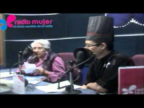 COMIDA DE ENSENADA Y TIJUANA, CON SAZÓN A LA MEXICANA