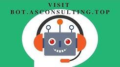 Chatbot Customer Service - Chatbot Customer Service