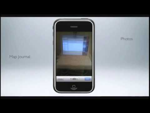 Stanford University - iPhone Programming Tutorial - CS193P Student Final Projects - YouTube