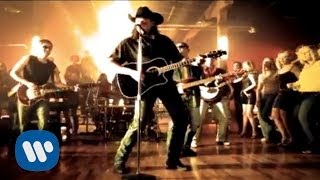 Blake Shelton - Heavy Liftin (Official Music Video) YouTube Videos