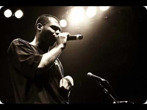 MC Marechal - Ao vivo em BH - 2005 - Completo