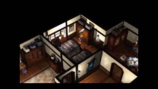 Final Fantasy VII | Strategy Guide Walkthrough | Part 20