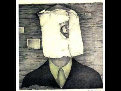 Peyote Asesino  Mal de la cabeza