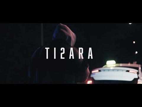 2ARA - Ti2ara (Prod. by PZY)