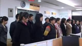 Ningbo Combine Machinery Co., Ltd.