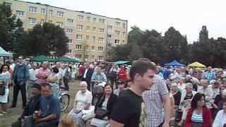 Koncert: Zespół Country MARIUSZ MAŃCZAK BAND Poznań