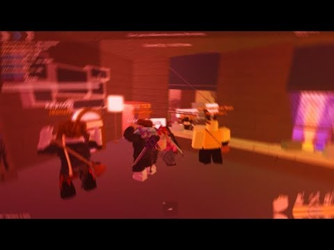 How To Earn Money Electric State Darkrp Alpha Roblox Earn Money