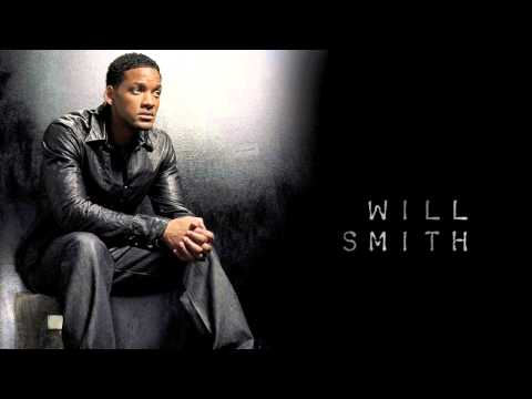 Vs party starter download park will smith numb linkin