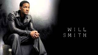 Linkin Park Vs Will Smith - Party Starter HD