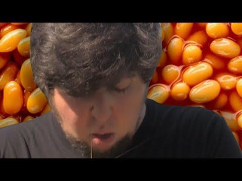 Jon Spills the Beans