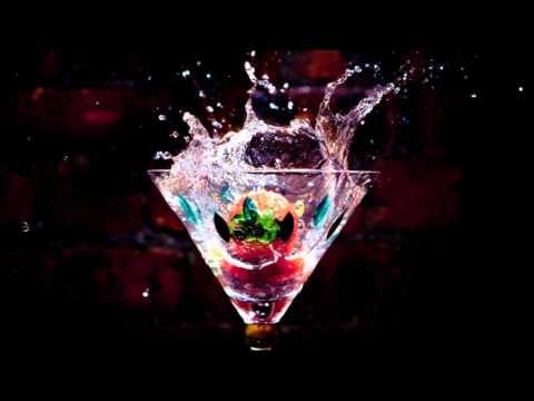 Deep & Underground House Music - Sweet Surprise (80 Minutes Mix - DJ DeeKaa)