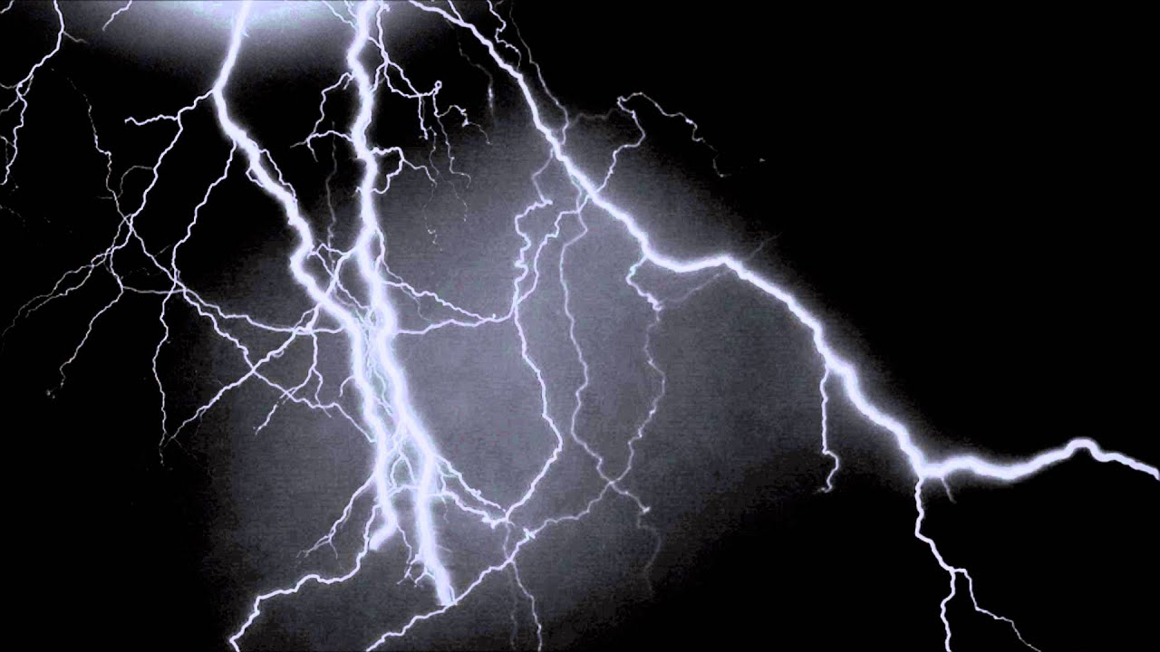 & Lightning Bolt BGM 2 hours/Healing Nature Sounds - YouTube azcodes.com