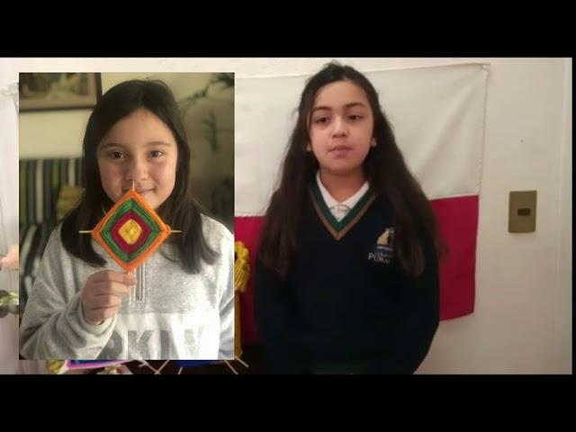 Semana de la Chilenidad - Pumahue Curauma
