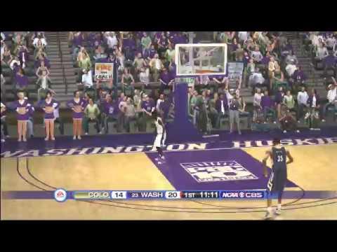(colorado-buffaloes-vs-washington-huskies)-(ncaa-basketball-20-mod-2019-2020-season)