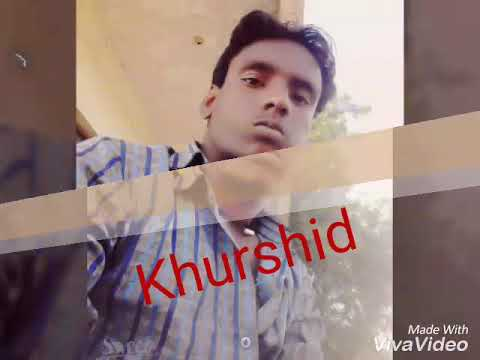 Zakhmi Dil Chupake royenge Khud Ko Aazma ke royenge