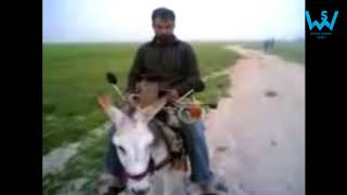 punjabi funny Funny baba pakistani funny clips funny vidos funny videos 2017