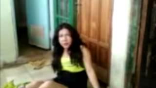Download Video AGNES VIDEO HOT BEREDAR DI AMERIKA MP3 3GP MP4