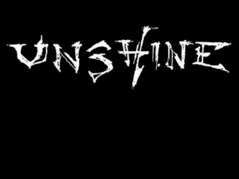 Клип Unshine - Gathering of The Kindred Spirits