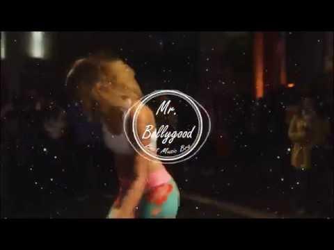 BEAT PE BOOTY(DJ Su real/Lexypanterra)