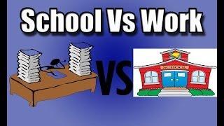 видео поиск работы на vswork