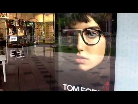 Best quality eyeglasses store at east coast Singapore Siglap Optical  good prestige eyewear
