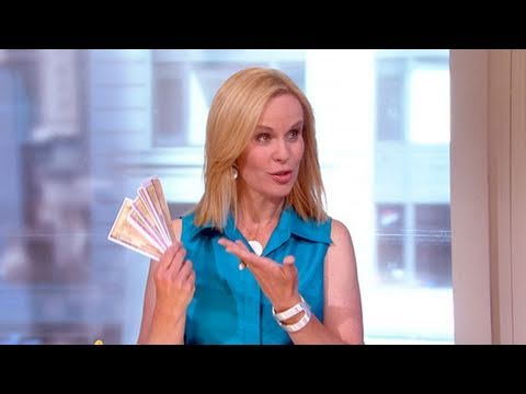 Unclaimed Money: Forgotten Bonds That May Be Yours (06.15.11)