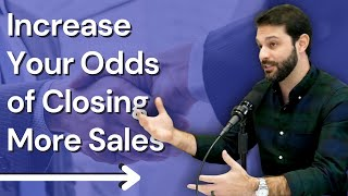 How to Increase Your Odds of Closing More Sales By Partnering With A Development Agency