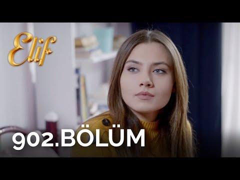 Elif 902. Bölüm | Season 5 Episode 147