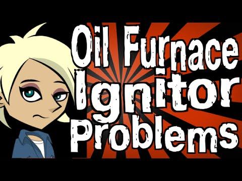 Oil Burner Ignition Transformer Doovi