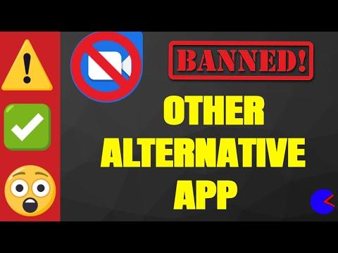 Autodesk AutoCAD Alternatives and Similar SoftwareKaynak: YouTube · Süre: 6 dakika15 saniye