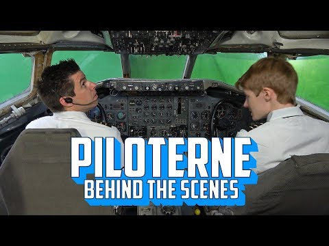 piloterne---behind-the-scenes