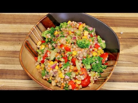 Couscous salad recipe cooking channel budget vegan best quick couscous salad recipe cooking channel budget vegan best quick food recipes tasty food ideas forumfinder Gallery