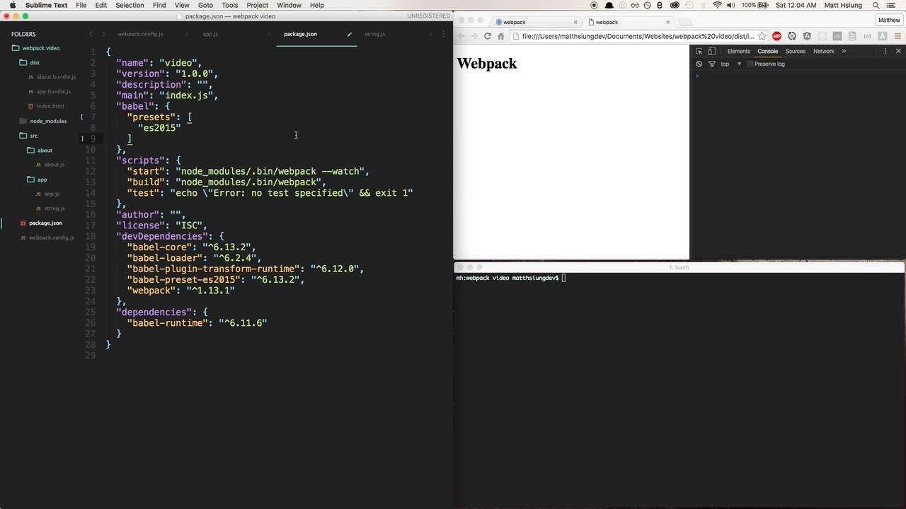 install babel-plugin-transform-runtime