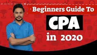 Beginners Guide to CPA Marketing in 2020 (Urdu / Hindi)