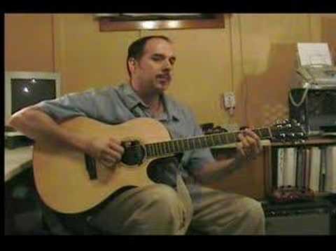 Eric elias solo acoustic guitar flying fish youtube for Elias v fishing