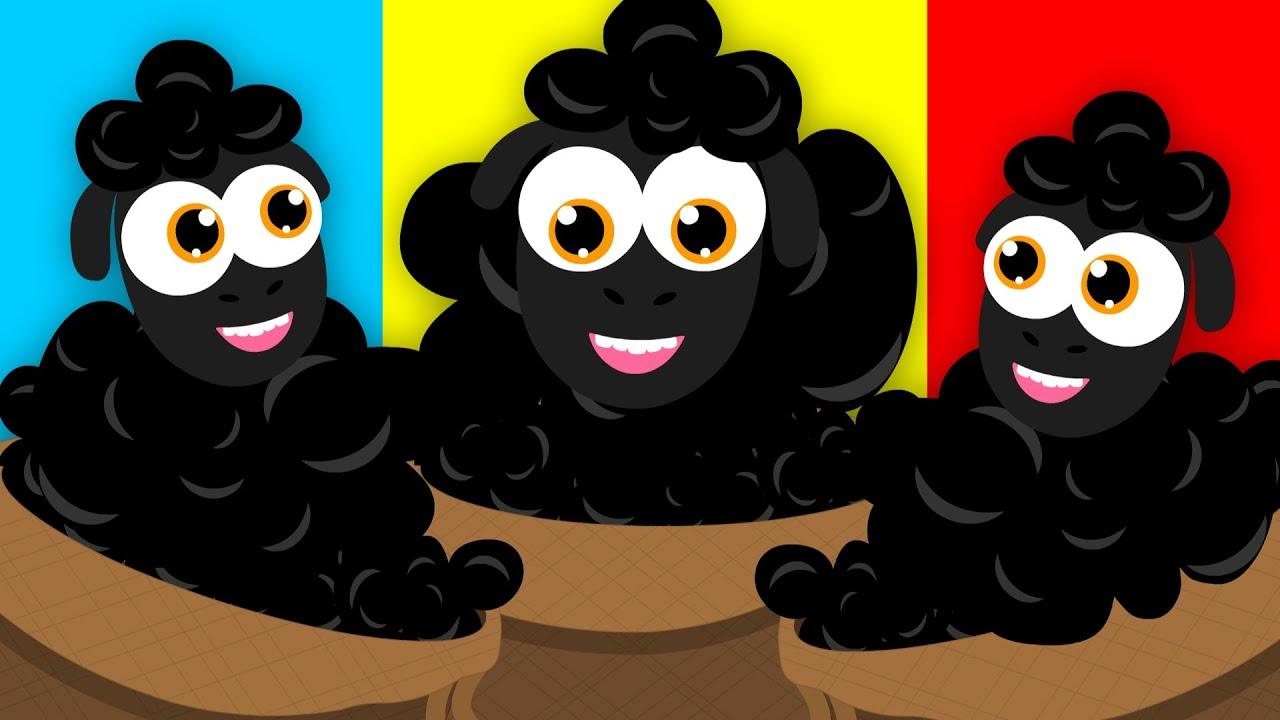 Kids Tv Nursery Rhymes